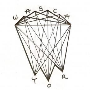 Wascator -Vux